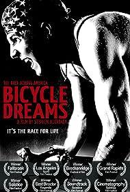 Bicycle Dreams (2009)