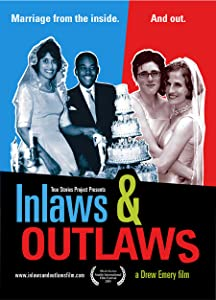 Divx downloading movie Inlaws \u0026 Outlaws USA [[movie]