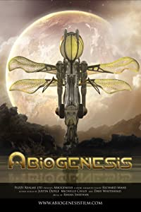 Abiogenesis torrent