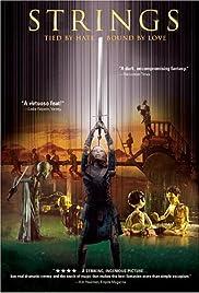 Strings (2004) 720p