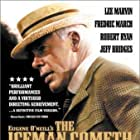 The Iceman Cometh (1973)