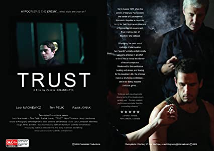 Trust dubbed hindi movie free download torrent