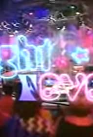 Night Fever (1997)