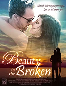 Downloading into imovie Beauty in the Broken by Tosca Musk [mpg]