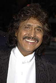 Primary photo for Freddy Fender