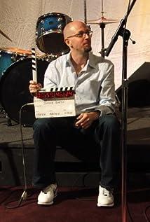 Geoffrey O'Brien Picture