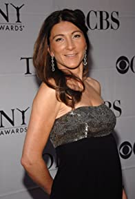 Primary photo for Eve Best