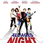 All Ages Night (2009)