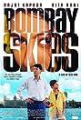 Bombay Skies (2006) Poster