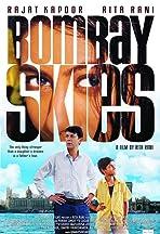 Bombay Skies