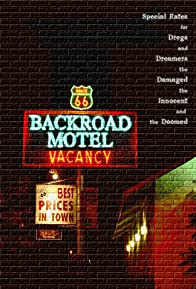 Primary photo for Backroad Motel