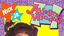 Allegras Window Season 3 Imdb