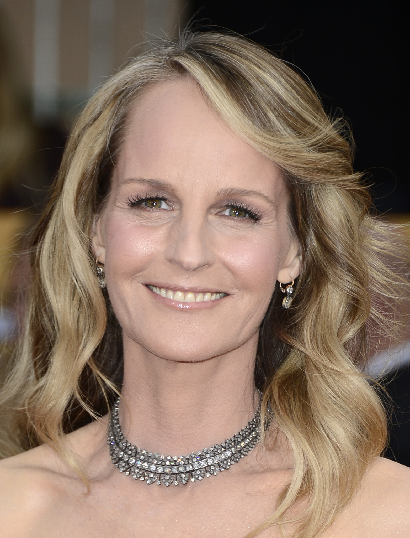 2019 Helen Hunt nude photos 2019