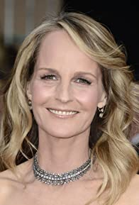 Primary photo for Helen Hunt