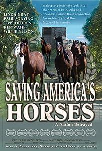 Friday full movie Saving America's Horses: A Nation Betrayed by none [2160p]