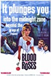 Blood and Roses (1960)