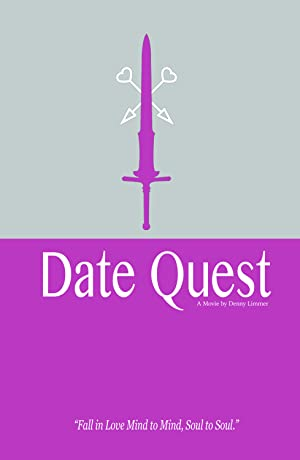 Date Quest
