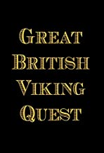 The Great British Viking Quest