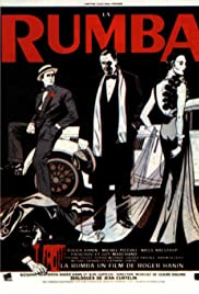 La rumba (1987) film en francais gratuit