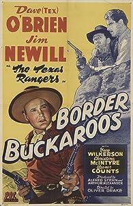 Watch adult full movie Border Buckaroos [h264]