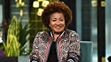 BUILD: Wanda Sykes Sharing Her Experiences for Older Women in