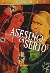 Movies downloadable free Asesino en serio [1920x1200]
