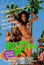 Bikini Hotel