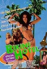 Primary photo for Bikini Hotel