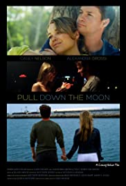 Pull Down the Moon Poster
