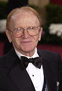 Primary photo for Red Buttons