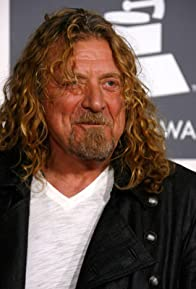 Primary photo for Robert Plant
