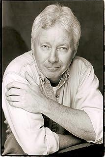 Philip Craig Picture