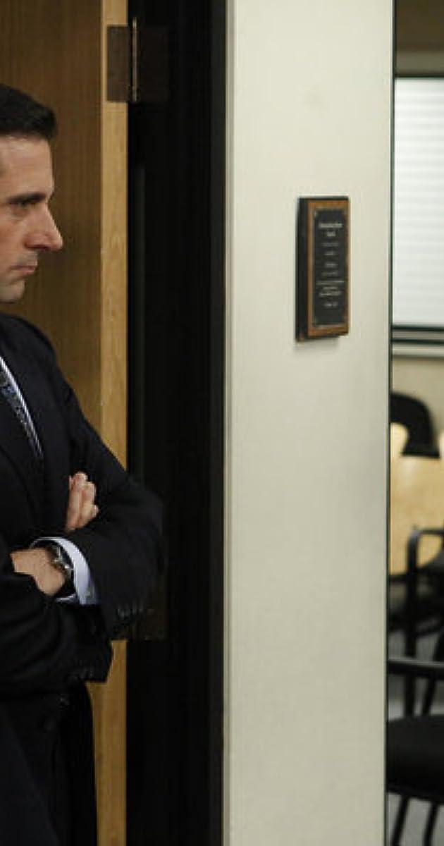 the office goodbye michael tv episode imdb