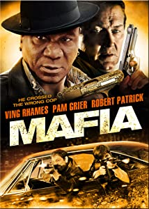 Mafia in hindi movie download