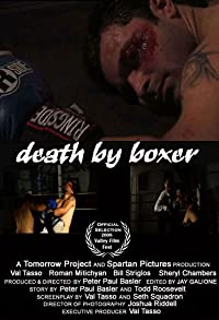 Primary photo for Death by Boxer
