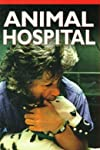 Animal Hospital (1994)