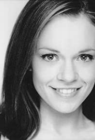 Primary photo for Rachel Boston