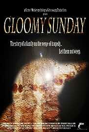 Watch Movie Gloomy Sunday (1999)