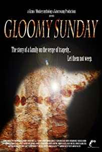 Movies in theaters now Gloomy Sunday [720x320]