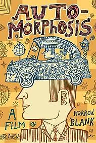 Automorphosis (2009)