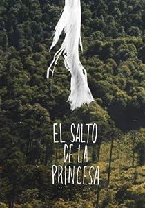 Movie clip downloads for psp El Salto de la Princesa by [XviD]