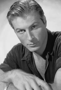 Primary photo for Lex Barker