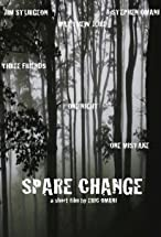 Primary image for Spare Change