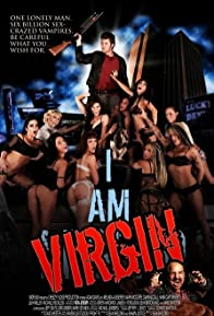 Primary photo for I Am Virgin