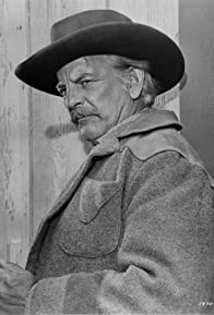 Primary photo for Denver Pyle