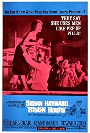 Summer Flight (1963) Poster - Movie Forum, Cast, Reviews