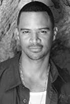 Dondré T. Whitfield