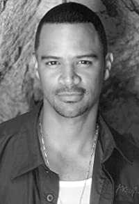 Primary photo for Dondre Whitfield