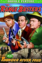 The Range Busters