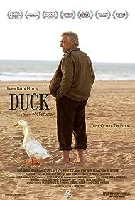 Philip Baker Hall in Duck (2005)